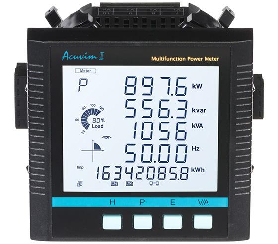 accuenergy-acuvim-ii-power-meter